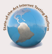 Professional Online Testing Solutions, Inc.